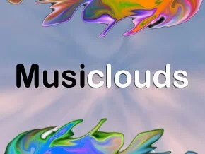 Install Musiclouds to stream SoundCloud on Roku
