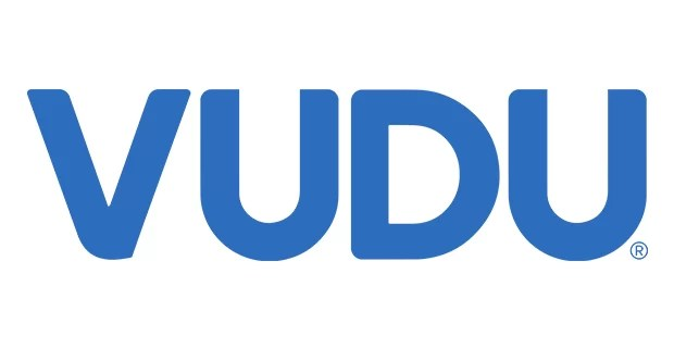 Install Vudu on Roku