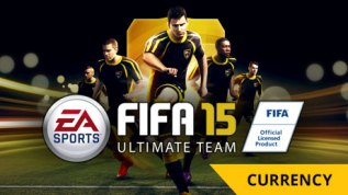 FIFA-15-ULTIMATE TEAM-techpanorma