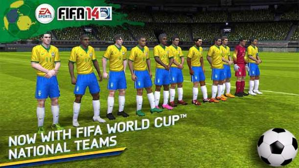 Top 10 Football-Android-Games-techpanorma