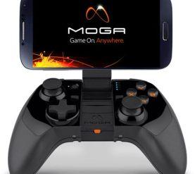 Moga-Pro-techpanorma