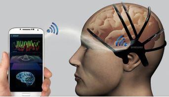 samsung-brainwave-techpanorma