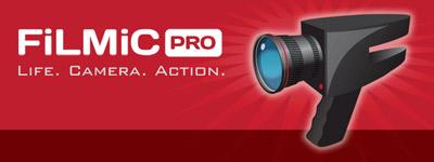 filmic-pro-app-techpanorma