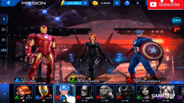 marvel-future-fight-gameplay-techpanorma
