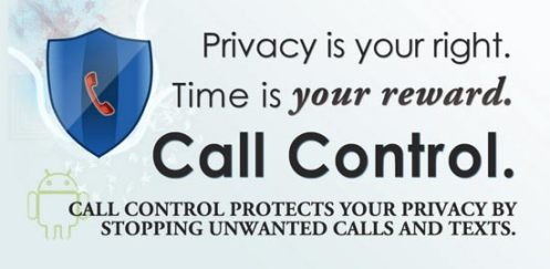 Call-Control---Call-Blocker-techpanorma