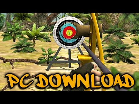 archery master 3d game download for pc-techpanorma