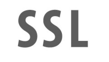 Java reset keystore password   Weblogic - TechPaste Com