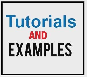 Automate sql script execution using bash script - TechPaste Com