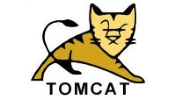 Setting up TomCat Server for web-application Deployment