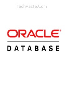 Export Import Of Application Context Oracle Explained - TechPaste Com