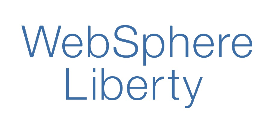 WebSphere Liberty