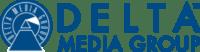 delta-media-group-logo-hd