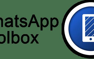 whatsapp_toolbox_header