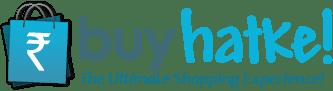 xbuyhatke_logo_big.png.pagespeed.ic.yjSZ3zCe3a