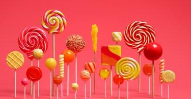 lollipop-1600