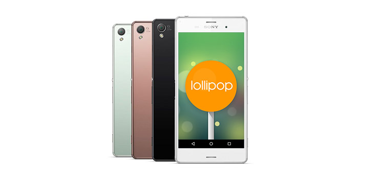 xperia-lollipop