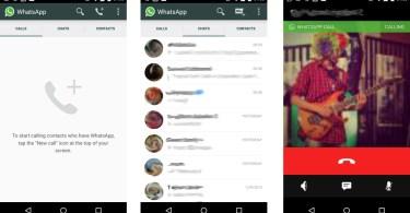 Screenshots shared by Pradnesh on reddit