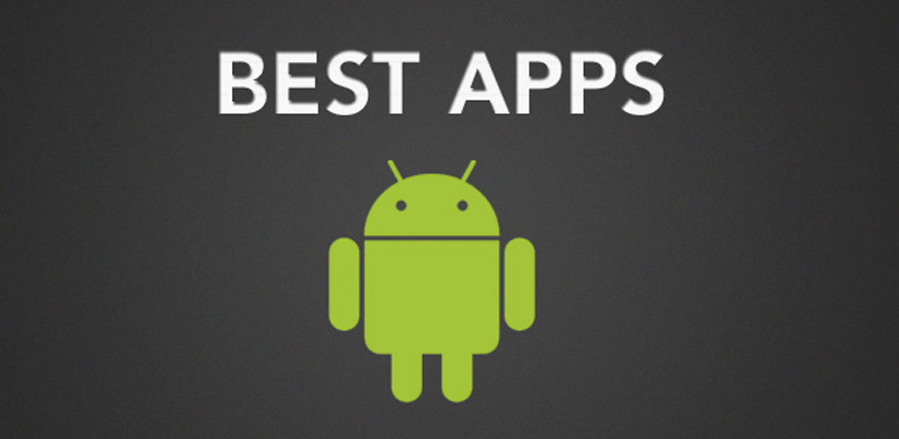 android-best-apps