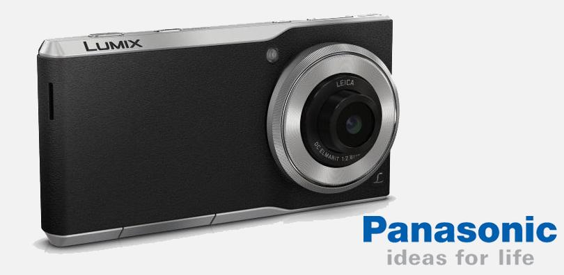 panasonic-camera-phone
