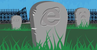 Internet-Explorer-Is-Not-Dead