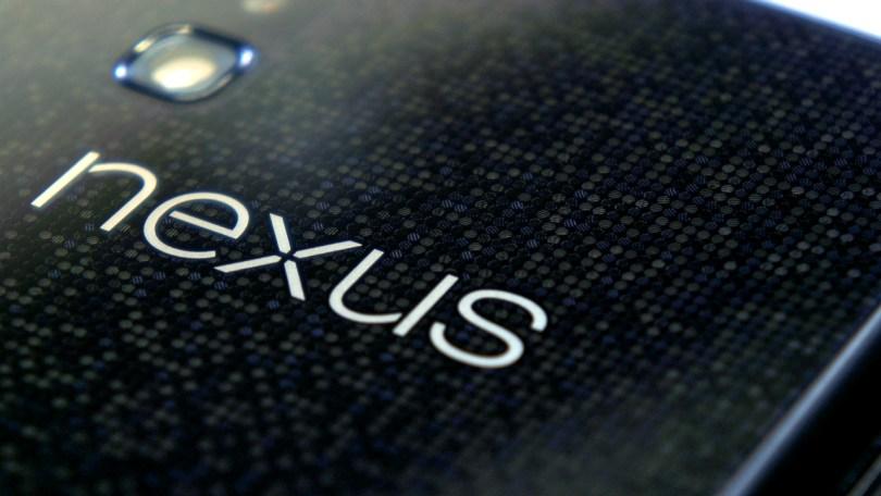 53231-nexus