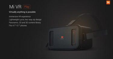 Xiaomi-mi-vr-launch