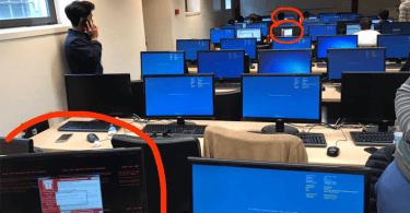 wannacry-ransomware-attack