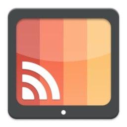 AllCast - Best Casting Apps for Smart TV