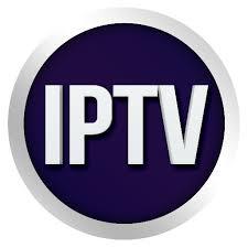 GSE IPTV - Best IPTV Players for Windows