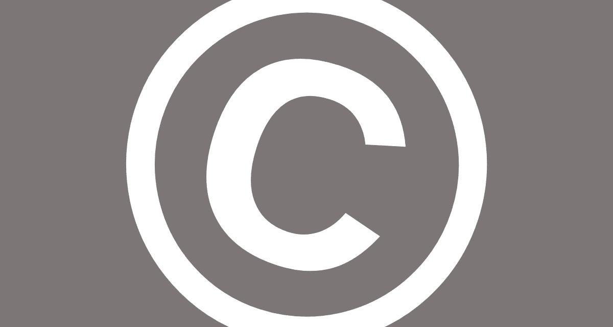 How to Type Copyright Symbol on Keyboard [Windows & Mac]