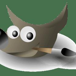 GIMP - Best Linux Applications for Chromebook