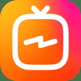 IGTV - Best YouTube Alternatives