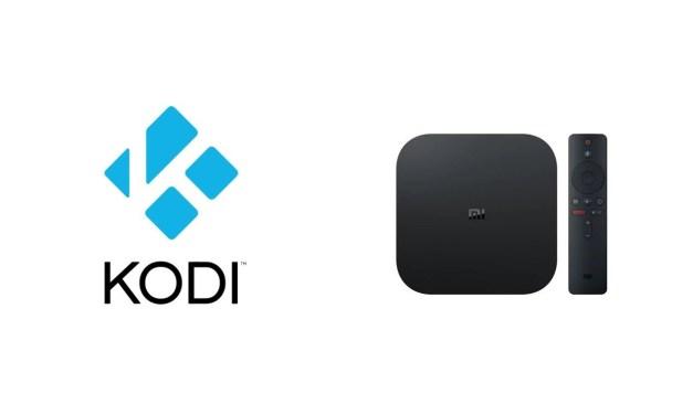 How to Install Kodi Media Player on Mi Box