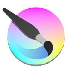 krita - Best Linux Applications for Chromebook