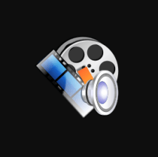 SM Player - Best Video Players for Windows