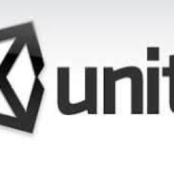 Unity 3D - Best Linux Applications for Chromebook
