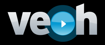 Veoh - Best YouTube Alternatives