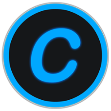 Advanced System Care - Best CCleaner Alternatives