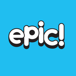 Epic - Best Educational Apps for Apple TV