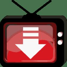 Free YouTube download - MP3 Rocket Alternatives