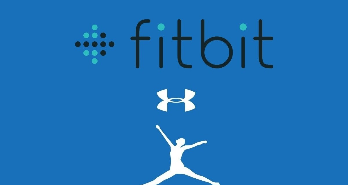 How to Link/Connect your Fitbit to MyFitnessPal