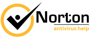Norton - Best Antivirus Apps for iPhone or iPad