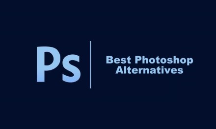 15 Best Photoshop Alternatives for Windows, Mac, and Phone
