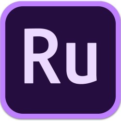 Adobe Premiere Rush - Best Video Editing Software for Windows 10