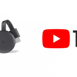 How to Cast YouTube TV to Chromecast Connected TV