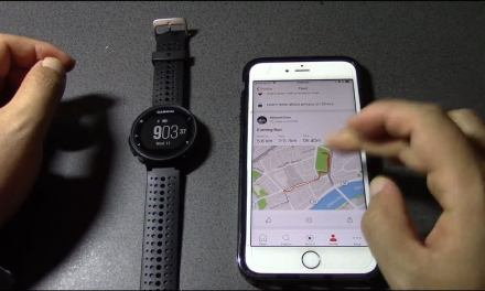 How to Connect Garmin to Strava [Two Easy Methods]