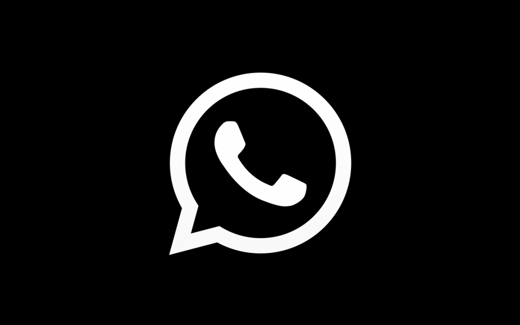 How to Enable Dark Mode on WhatsApp on Android, iOS & PC