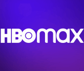 HBO Max - Best Apps for Apple TV