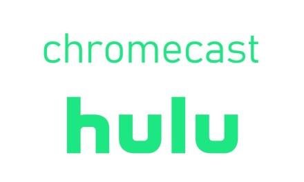 How To Cast Hulu to TV Using Chromecast [2 Ways]