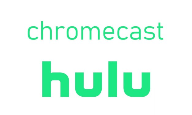 How To Cast Hulu to TV Using Chromecast [2 Ways]